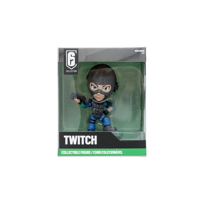 90200_2_Chibi-Twitch-R6-Siege