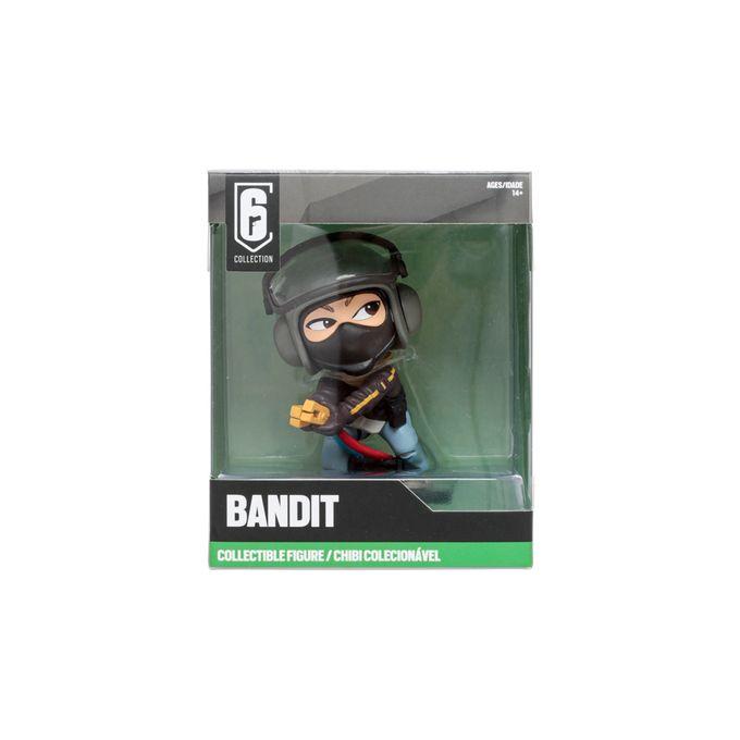 90201_2_Chibi-Bandit-R6-Siege