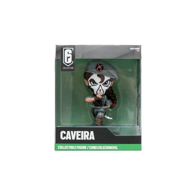 90202_2_Chibi-Caveira-R6-Siege