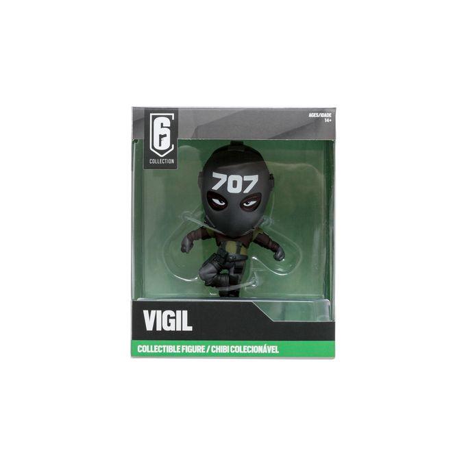 90204_2_Chibi-Vigil-R6-Siege