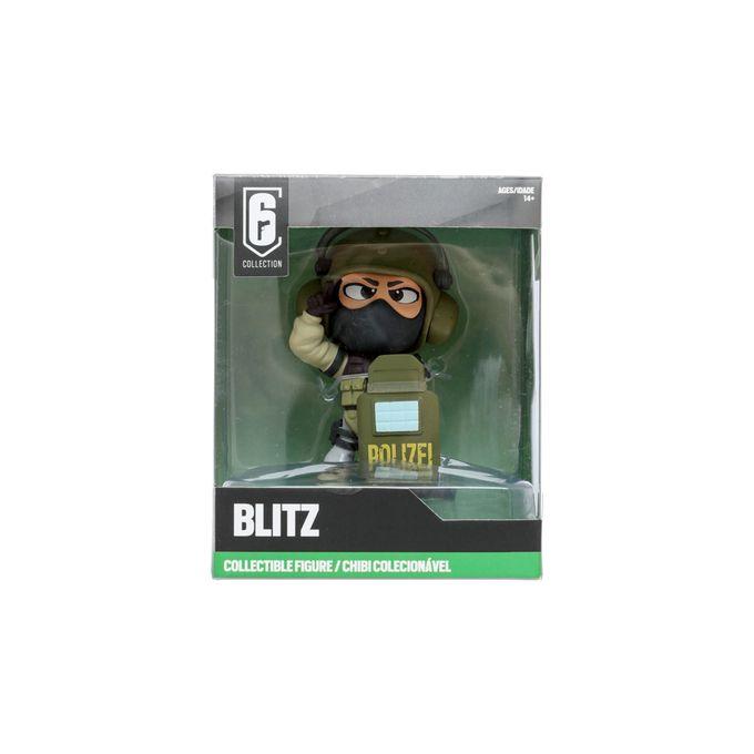 90205_2_Chibi-Blitz-R6-Siege