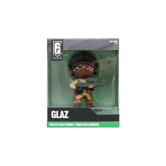 90207_2_Chibi-Glaz-R6-Siege