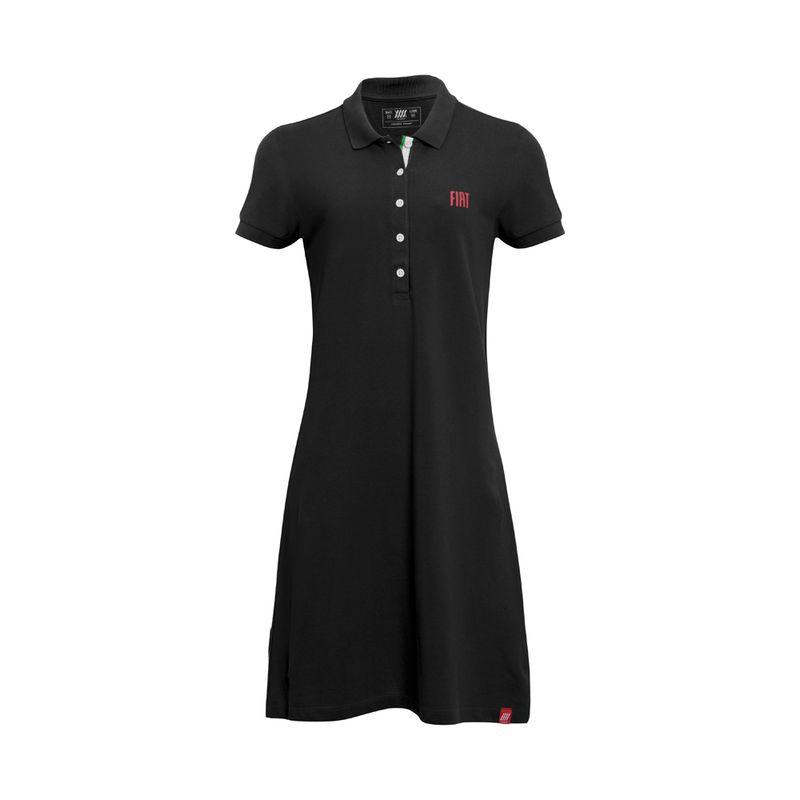 60227_Vestido-Dress-fiatwear