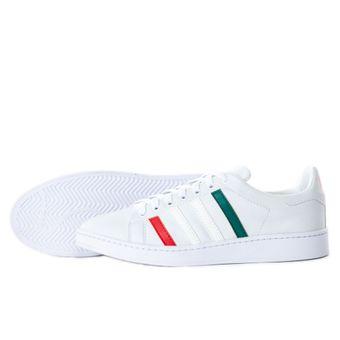 60226_Tenis-ITALIAN-FLAG-Masculina-fiatwear-FIAT-Branco