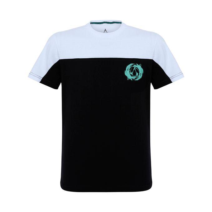 90141_Camiseta-EXPRESSION-Masculina-Assassins-Creed-Ubisoft-Preto
