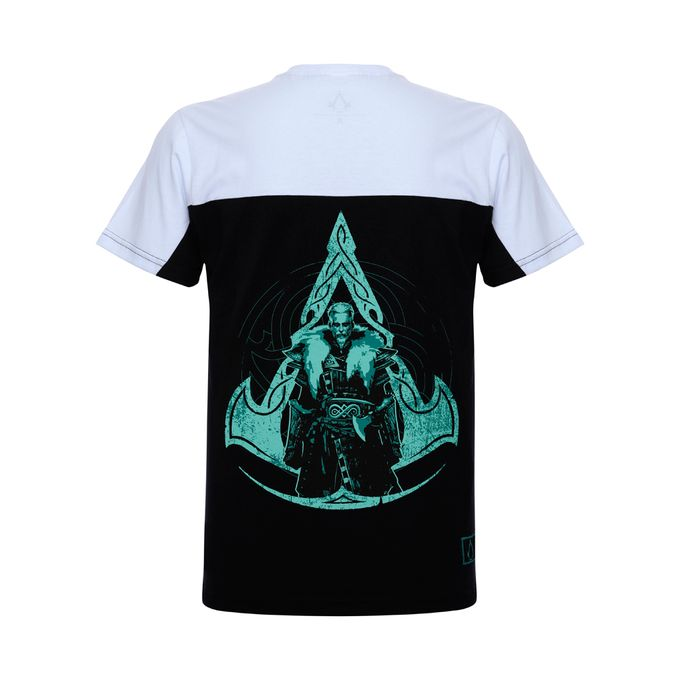 90141_2_Camiseta-EXPRESSION-Masculina-Assassins-Creed-Ubisoft-Preto