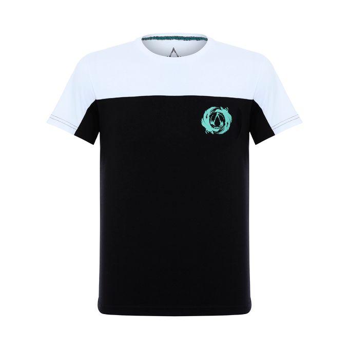 90140_Camiseta-Assassin's-Creed-Valhalla-Expression-Masculina