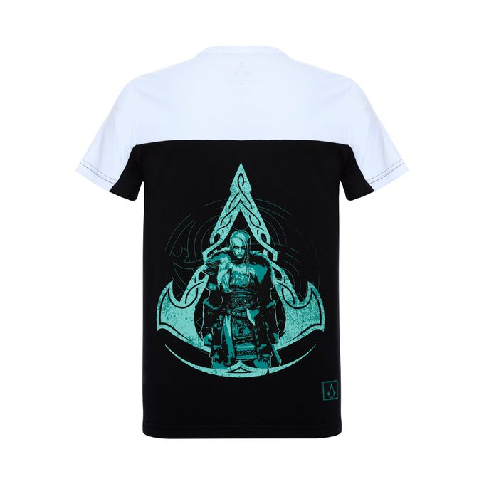 90140_2_Camiseta-Assassin's-Creed-Valhalla-Expression-Masculina