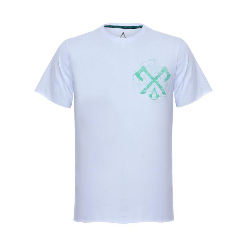 90133_Camiseta-Assassin's-Creed-Valhalla-Axe-Masculina