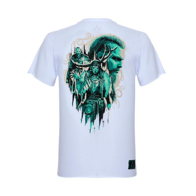 90133_2_Camiseta-Assassin's-Creed-Valhalla-Axe-Masculina