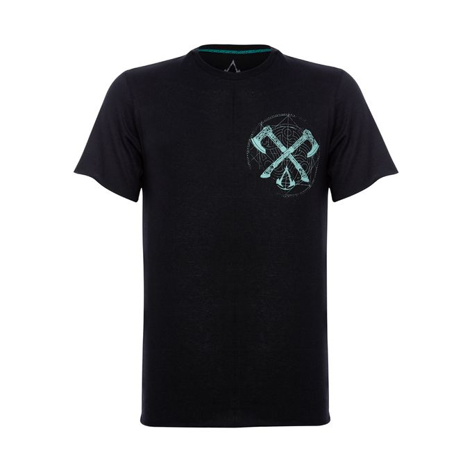 90132_Camiseta-Assassin's-Creed-Valhalla-Axe-Masculina