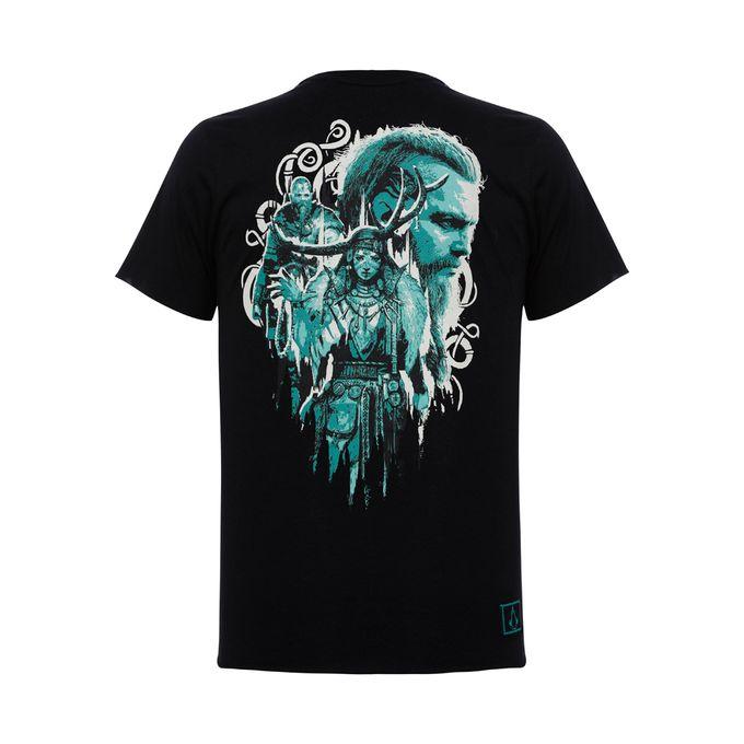 90132_2_Camiseta-Assassin's-Creed-Valhalla-Axe-Masculina
