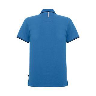 40880-252_2_Camisa-Polo-Grid-Stripes-Masculina-Mercedes-Benz-Azul