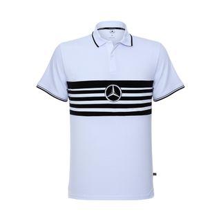 40880-079_Camisa-Polo-Grid-Stripes-Masculina-Mercedes-Benz-Branco
