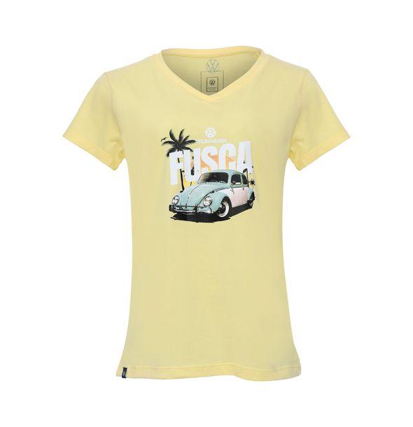 81049_Blusa-Sunset-Feminina-Fusca-Volkswagen-Amarelo