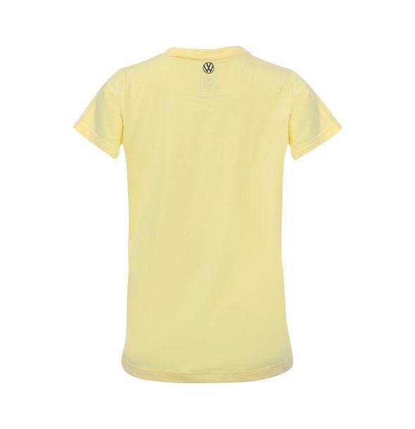 81049_2_Blusa-Sunset-Feminina-Fusca-Volkswagen-Amarelo