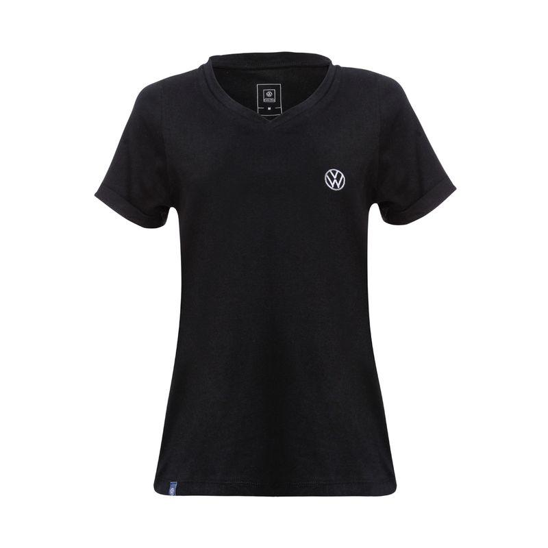 81581_Blusa-New-Trend-Feminina-Corporate-Volkswagen-Preto