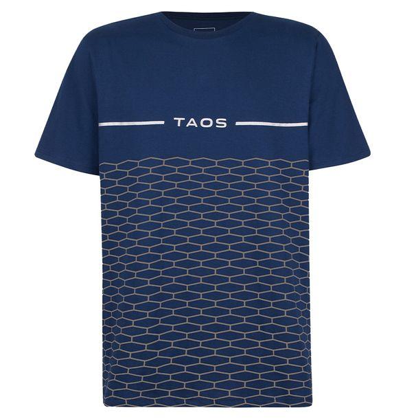81731_Camiseta-LAUNCH-Masculina-Taos-Volkswagen-AZUL