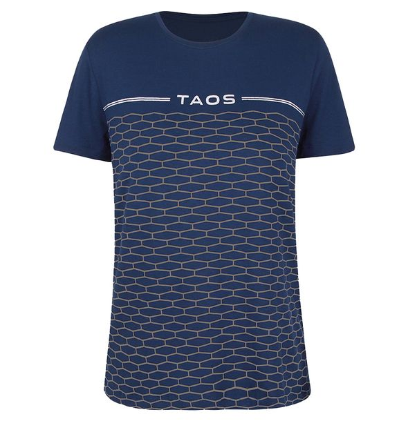 81732_Camiseta-LAUNCH-Feminina-Taos-Volkswagen-AZUL