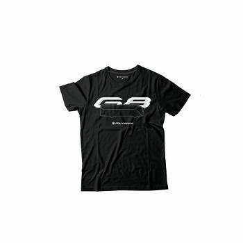 65019_Camiseta-New-Generation-G8-Marcopolo_1