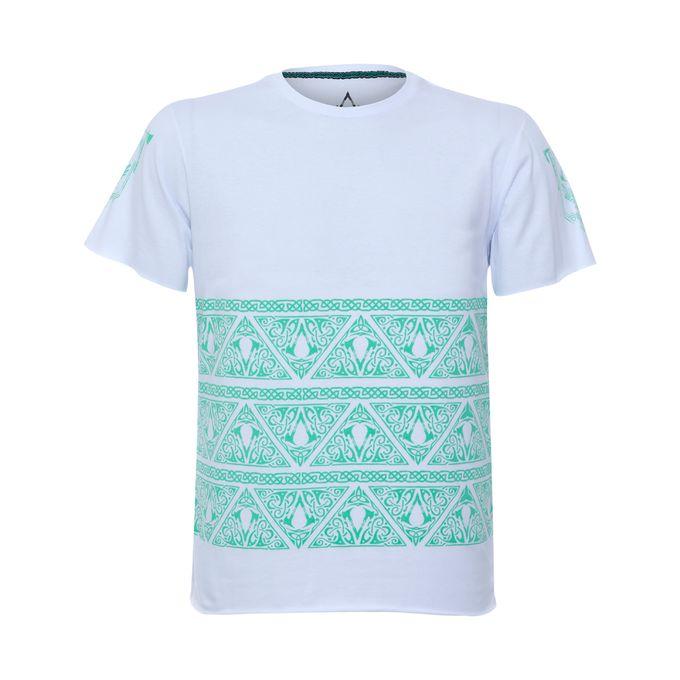 90137_Camiseta-Assassin's-Creed-Nordic-Masculina