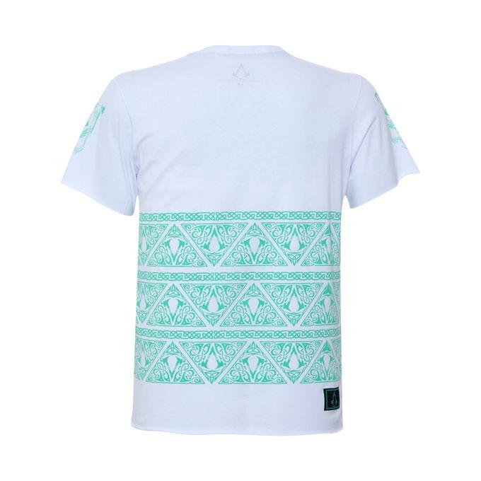 90137_2_Camiseta-Assassin's-Creed-Nordic-Masculina