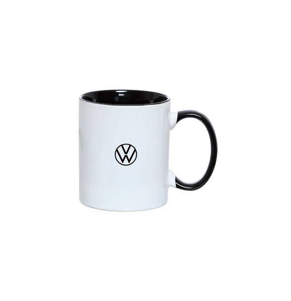 81143_2_Caneca-Motorsport-Unissex-R-Line-Volkswagen-BrancoPreto