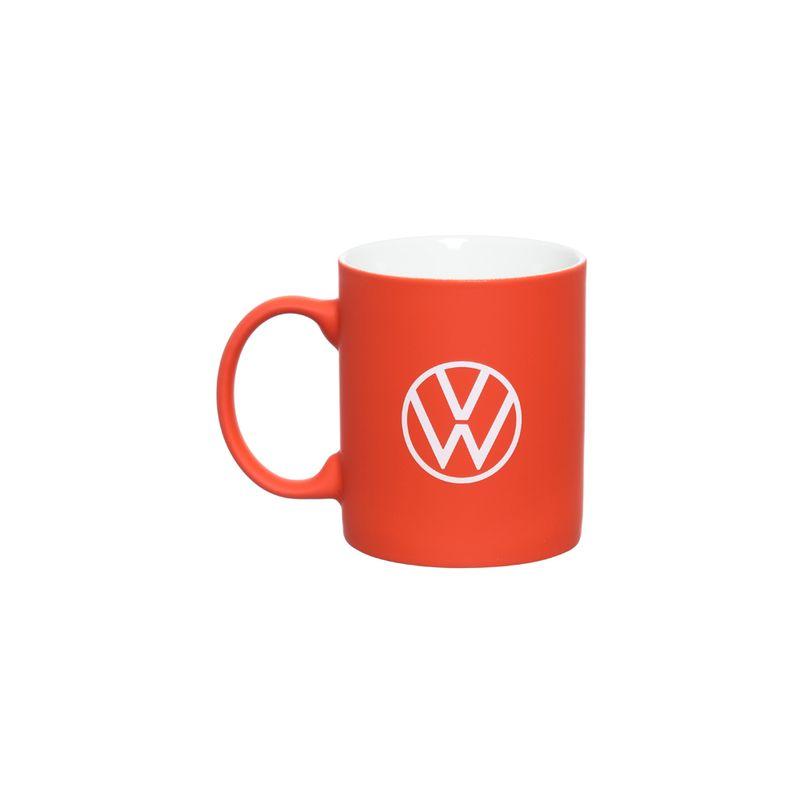 81621_Caneca-Vibrant-Unissex-Corporate-Volkswagen-Laranja