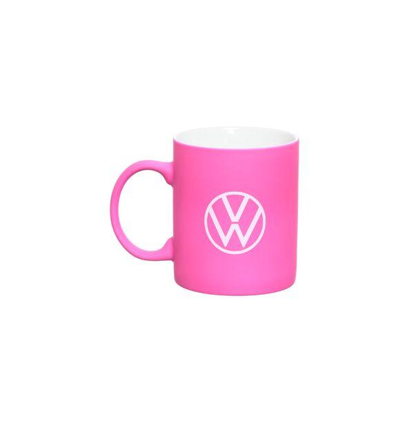 81100_Caneca-Vibrant-Unissex-Corporate-Volkswagen-Rosa