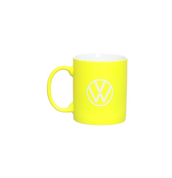 81622_Caneca-Vibrant-Unissex-Corporate-Volkswagen-Amarelo