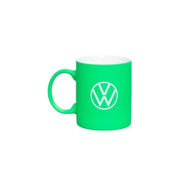 81101_Caneca-Vibrant-Unissex-Corporate-Volkswagen-Verde