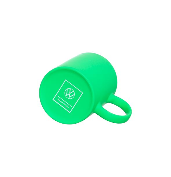 81101_3_Caneca-Vibrant-Unissex-Corporate-Volkswagen-Verde