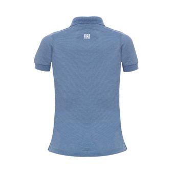 60320-189_2_Camisa-Polo-OPEN-DOOR-Feminina-Toro-FIAT-AZUL