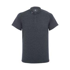 60168_Camisa-Polo-REVOLUTION-Masculina-Strada-FIAT-Preto