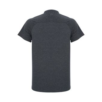 60168_2_Camisa-Polo-REVOLUTION-Masculina-Strada-FIAT-Preto