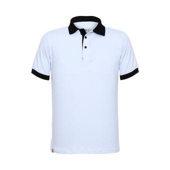 60326-024_Camisa-Polo-Camp-Masculina-Toro-FIAT-Branco