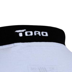 60326-024_6_Camisa-Polo-Camp-Masculina-Toro-FIAT-Branco