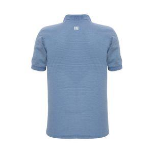 60319-189_2_Camisa-Polo-OPEN-DOOR-Masculina-Toro-FIAT-AZUL