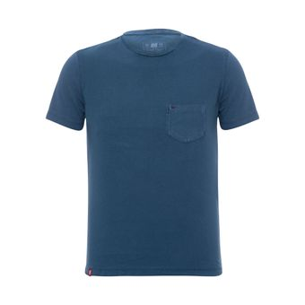 60325-189_Camiseta-COM-BOLSO-TRIP-Masculina-Toro-FIAT-AZUL