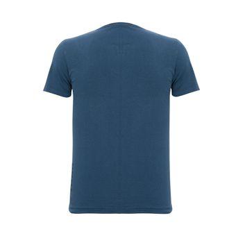 60325-189_2_Camiseta-COM-BOLSO-TRIP-Masculina-Toro-FIAT-AZUL