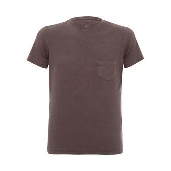 60325-067_Camiseta-COM-BOLSO-TRIP-Masculina-Toro-FIAT-Marrom