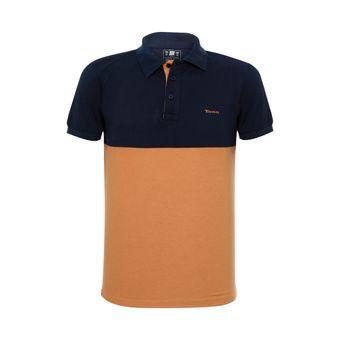 60327-232_Camisa-Polo-Dust-Masculina-Toro-FIAT-AZUL