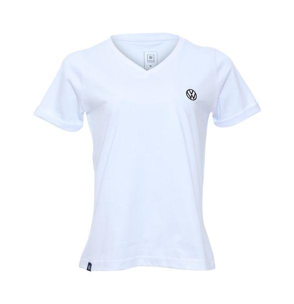 81582_Blusa-New-Trend-Feminina-Corporate-Volkswagen-Branco