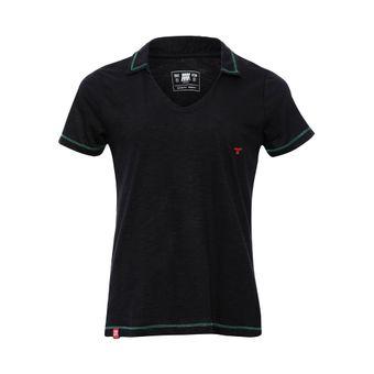 60323-075_Camisa-Polo-LIBERTY-Feminina-Toro-FIAT-Preto