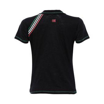 60323-075_2_Camisa-Polo-LIBERTY-Feminina-Toro-FIAT-Preto