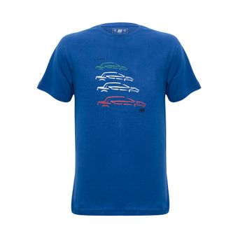 60174_Camiseta-EVOLUTION-Masculina-Strada-FIAT-Azul-Royal
