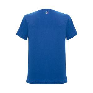 60174_2_Camiseta-EVOLUTION-Masculina-Strada-FIAT-Azul-Royal