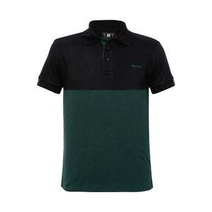 60327-220_Camisa-Polo-Dust-Masculina-Toro-FIAT-PRETOVERDE