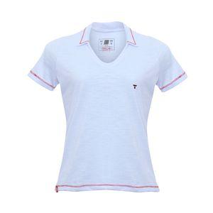 60323-024_Camisa-Polo-LIBERTY-Feminina-Toro-FIAT-Branco