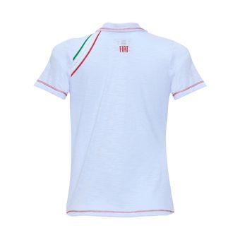 60323-024_2_Camisa-Polo-LIBERTY-Feminina-Toro-FIAT-Branco